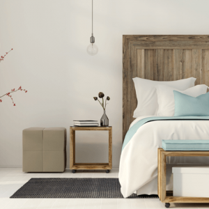 furniture-and-bedding_tile6_bedding_nutrual