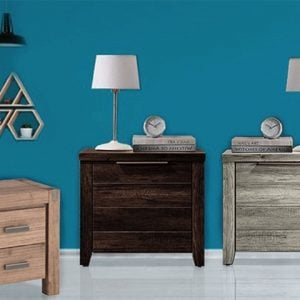 Homeware, Bedding & Furniture Buy Now Pay Later with humm