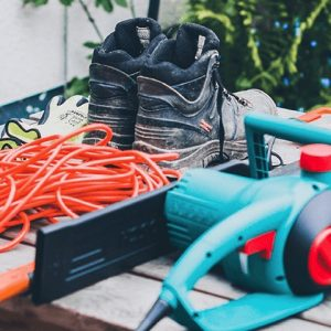 Gardening Tools Online Buy Now Pay Later with humm