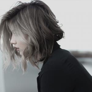 hair-beauty-default