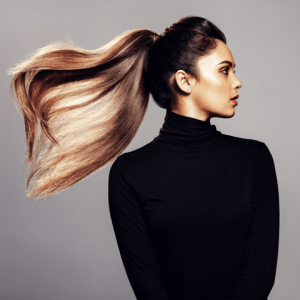 hair-beauty-default3