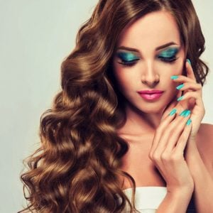 Hair & Beauty Buy Now Pay Later with humm
