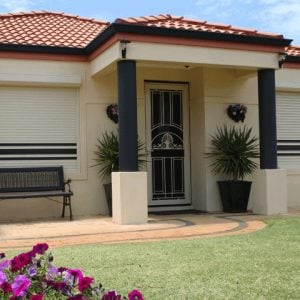 half-price-shutters-wa_Tile