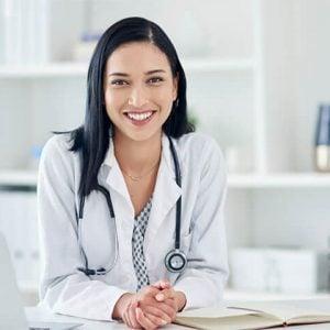 health-category