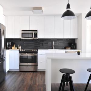 home-Tile16_kitchen-dark