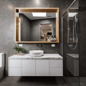 home-spa_Tile10-bathroom