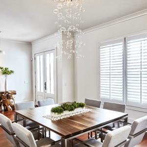 home_Tile10_home-blinds-shutter-indoors