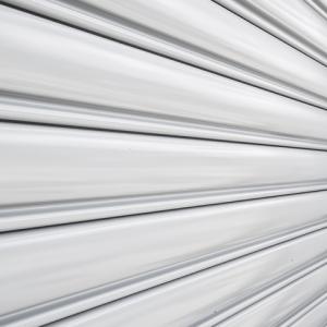 home_Tile9_blinds-shutter-roller-blinds