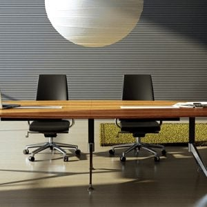 iOffice Furniture Buy Now Pay Later with humm