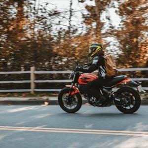 motorcycle_Tile