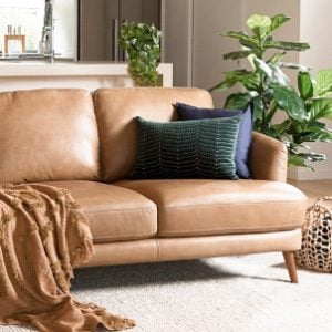Homewares, bedding & furniture buy now pay later