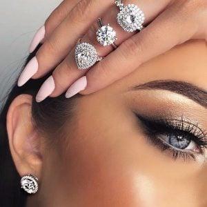 Diamond World | Humm Buy Now Pay Late