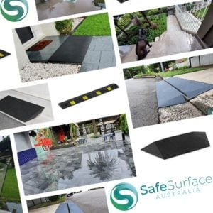 Safe Surface Australia Humm Buy Now Pay Later