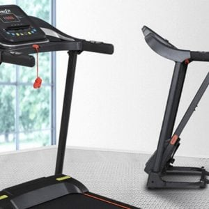 Treadmill Club Buy Now Pay Later with humm
