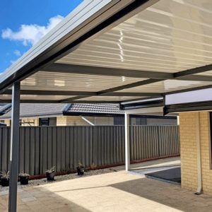 Wanneroo Patios Buy Now Pay Later with humm