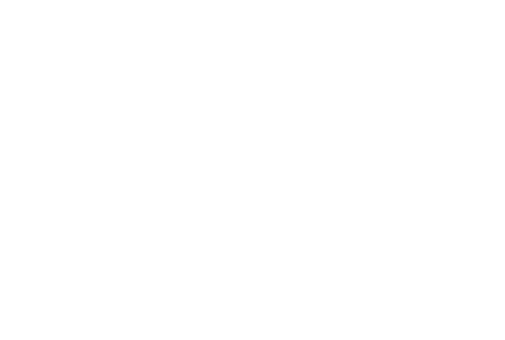 Fitness Equipment Warehouse Buy Now Pay Later with humm