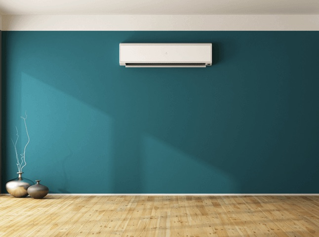 Air Conditioning & Heating Buy Now Pay Later with humm