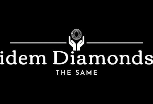 idem Diamonds | shop with humm