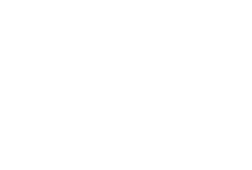 Infinity Beauty & Designs Buy Now Pay Later with humm