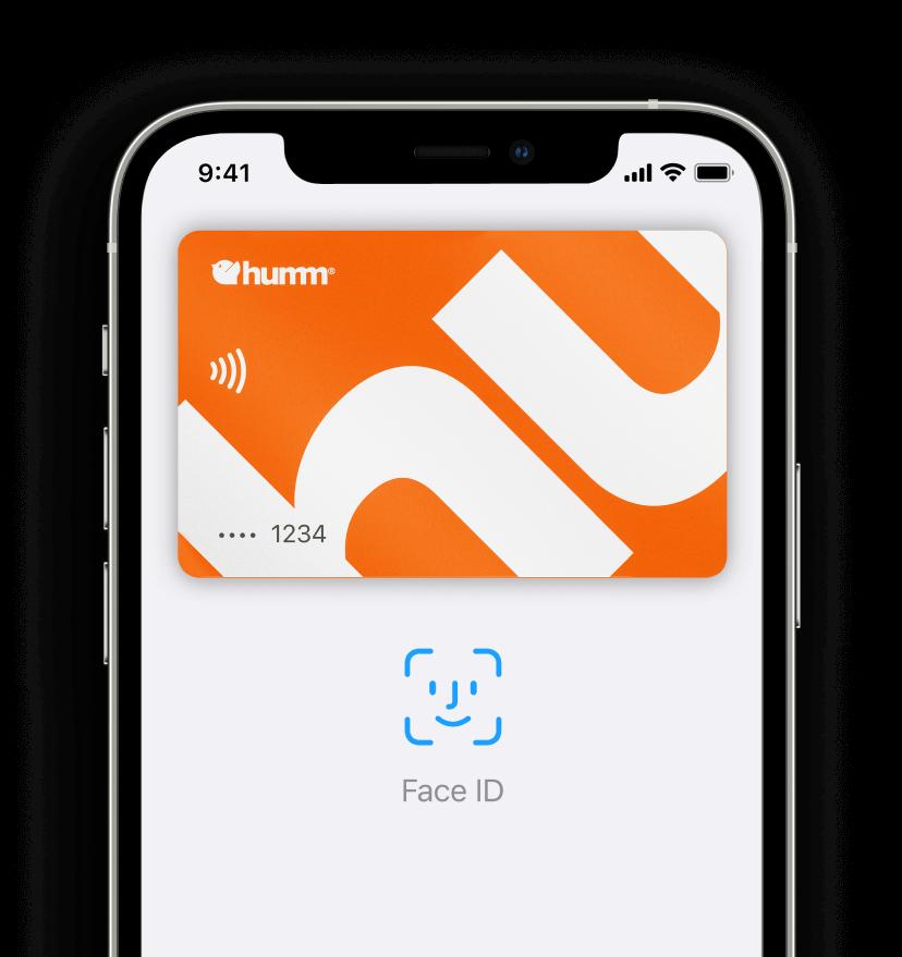 iphone tapp