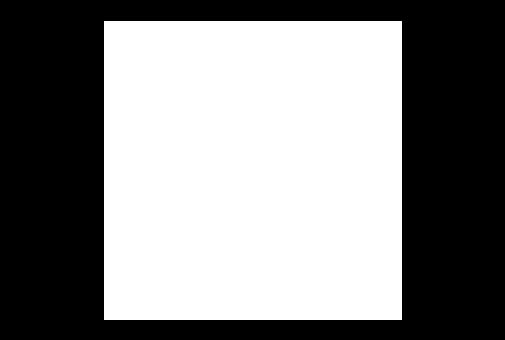 Kaiya & Co Buy Now Pay Later with humm