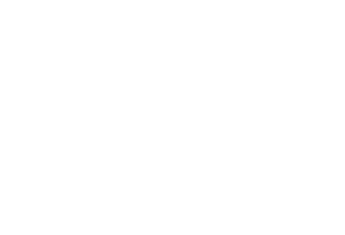 michael hill logo