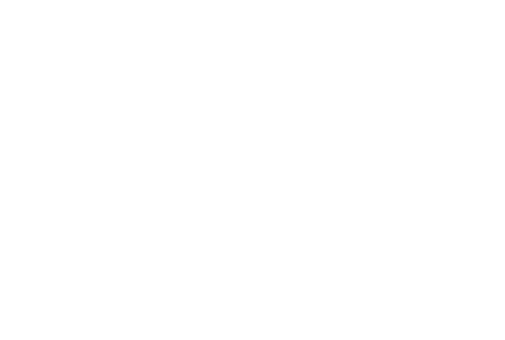 Moonchild Crystals Buy Now Pay Later with humm