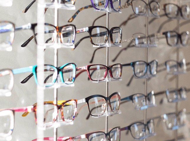 Optometrists Buy Now Pay Later with humm