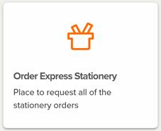 order-stationery