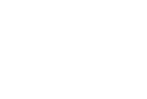 Original Mattress Factory (OMF) Buy Now Pay Later with humm