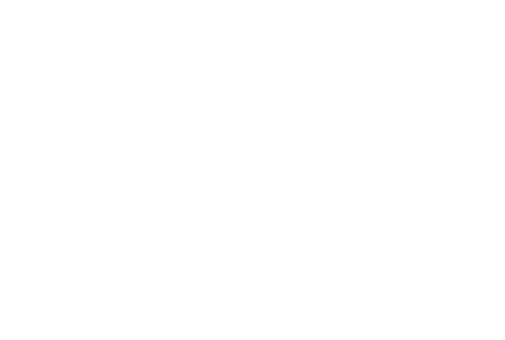 OzShut Roller Shutters Buy Now Pay Later with humm