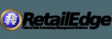 Retail Edge logo