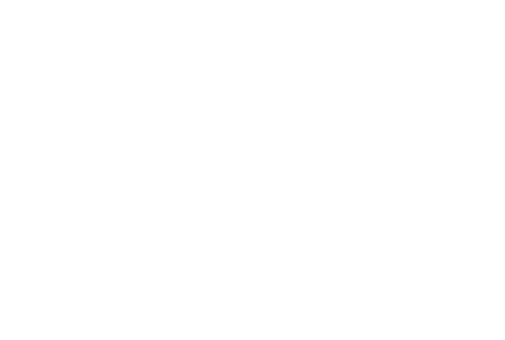 Roofguard Logo Buy Now Pay later with humm
