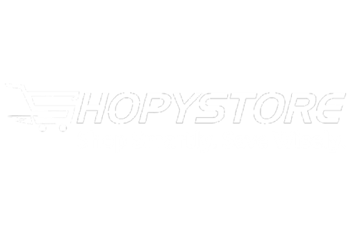 Shopy Store Buy Now Pay Later with humm
