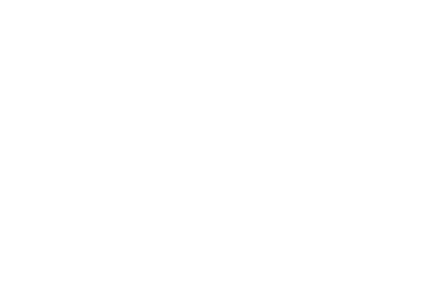 Smart Energy Buy now pay later with humm