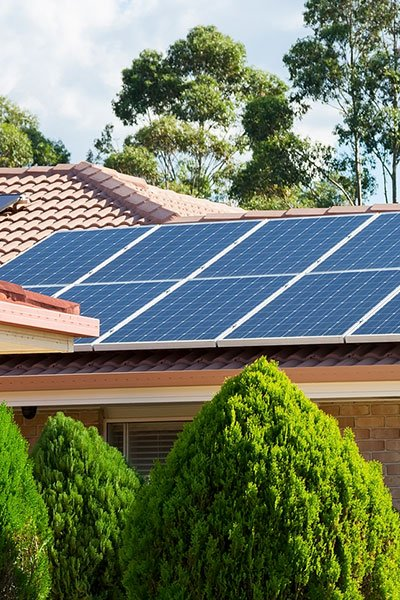 Buy Now Pay Later Solar