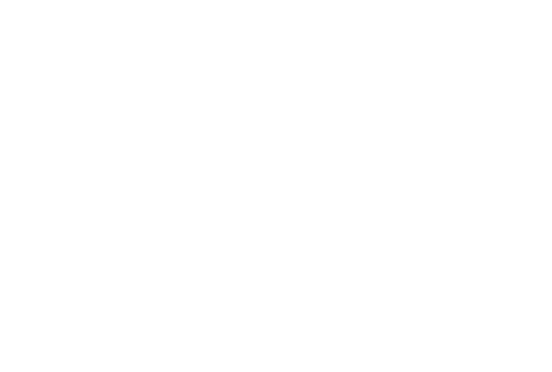Soulmate Crystals Buy Now Pay Later with humm