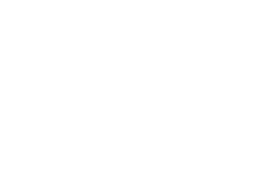 Southern Shutters Buy Now Pay Later with humm