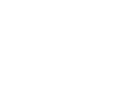Stratco Buy Now Pay Later with humm