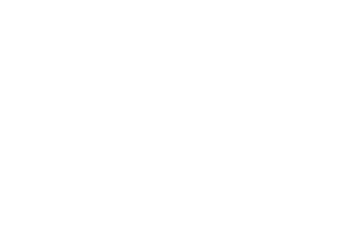 Swik Home & Body Buy Now Pay Later with humm