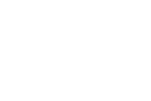 The Camera Gear Shop Buy Now Pay Later with humm