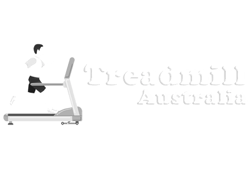Fitness Buy Now Pay Later with humm