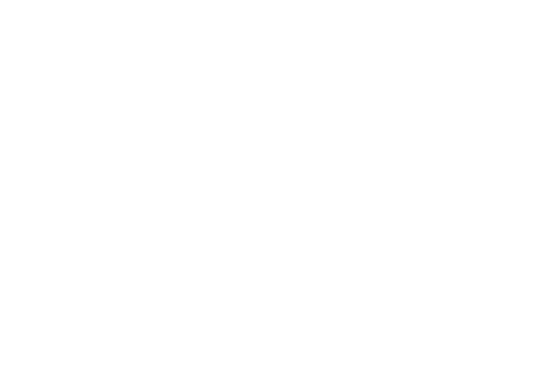 Western Heroz Buy Now Pay Later with humm