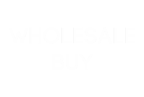 Wholesale Buy, Buy Now Pay Later