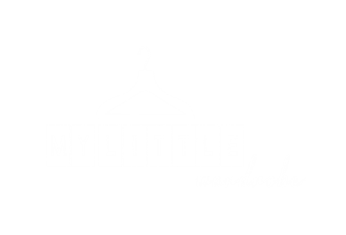 My Little Wardrobe | Humm Buy Now Pay Later
