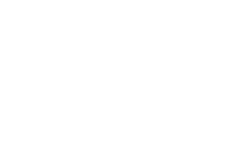 Spotlight Oral Care | Buy Now Pay Later with humm