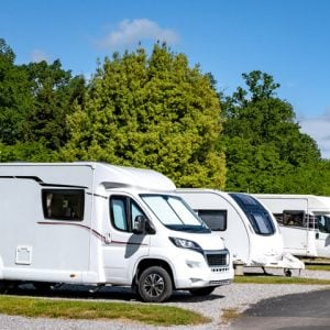 Mobile Homes | Buy Now Pay Later with humm