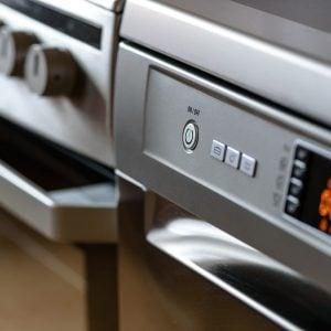 Archers appliances humm