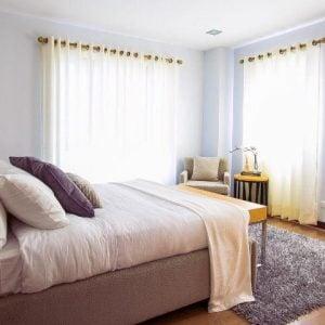 AustinO_MalleyCarpets_Furniture_Tile