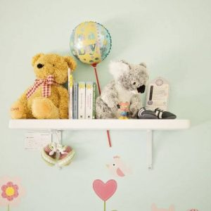 Babystuff_Nursery_Tile